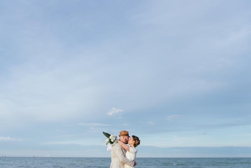 Matrimonio Sulla Spiaggia Emilia Romagna : Location matrimonio sul mare a ravenna lemienozze