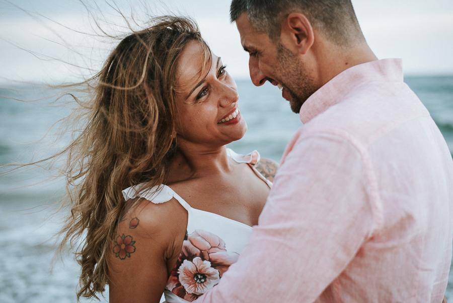 Dating sito Web servizio fotografico
